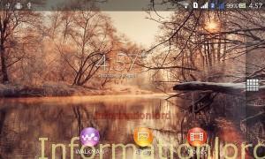 Screenshot_2014-04-26-04-58-01