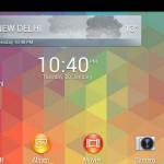 Pure Xperia Z3 ROM for Xperia C (Stable Release)