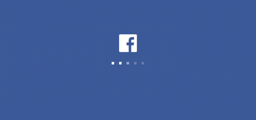 download app for facebook, How to use facebook lite app, how to use facebook easily