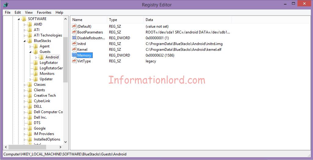 How To*} Increase Bluestacks RAM Size Upto 1 8 GB