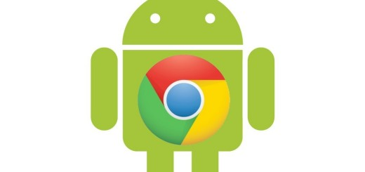 Chrome Phone, Chrome Tap To Search Update, Chrome Android Select To Search, Google Now on Chrome