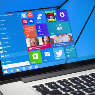 windows 8 upgrade assistant, windows support, windows starter upgrade,replacement windows, features lost in windows 10 after upgrading