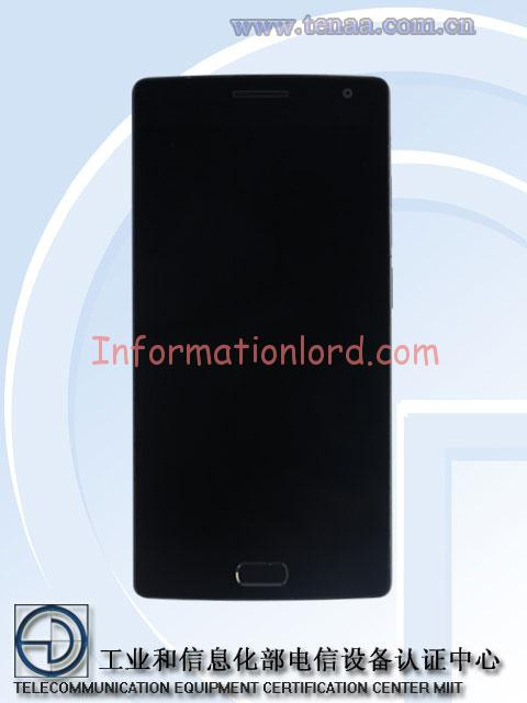 Oneplus-2-official-image, oneplus two original image, oneplus two hardware image, oneplus two latest leaked image