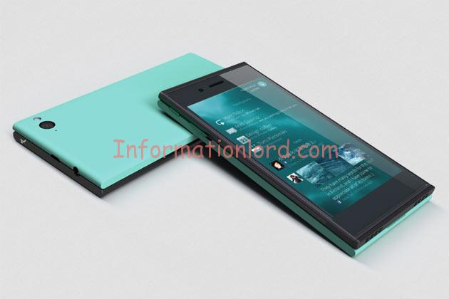jolla-sailfish-200513