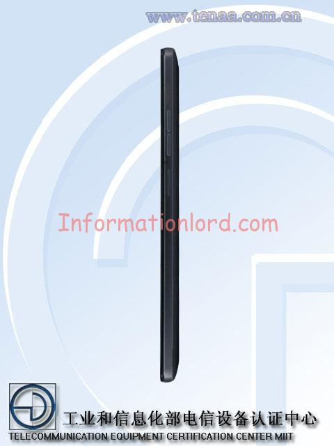 oneplus-two-official-website-image,Oneplus-2-official-image, oneplus two original image, oneplus two hardware image, oneplus two latest leaked image
