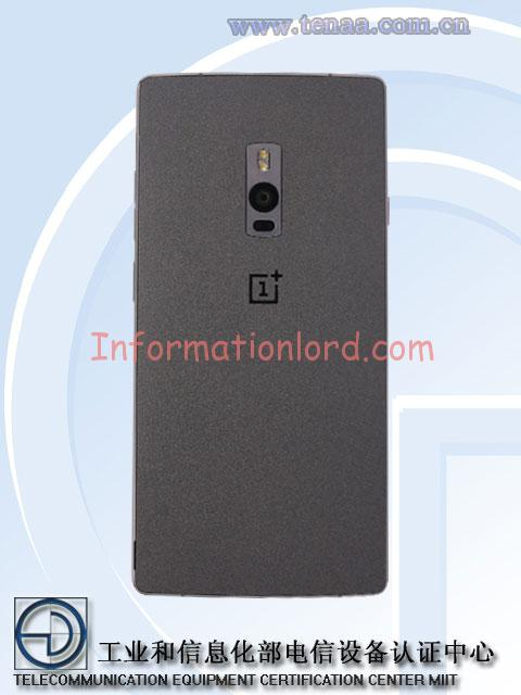 oneplus-two-rear-image-official, Oneplus-2-official-image, oneplus two original image, oneplus two hardware image, oneplus two latest leaked image