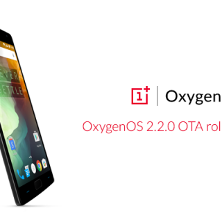 OnePlus 2 Latest Oxygen OS Manual OTA Flashing Method