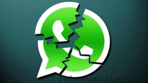 Fix WhatsApp Stopped Working On Device 2017