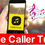 How To Set Caller Tune In Jio for Free [2017]