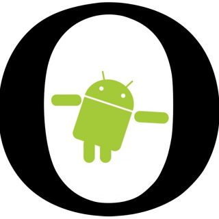 Android O release Dates and Views