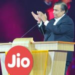 Jio Summer Surprise Offer Cancelled! Will I Get Free Jio Data and Calls?