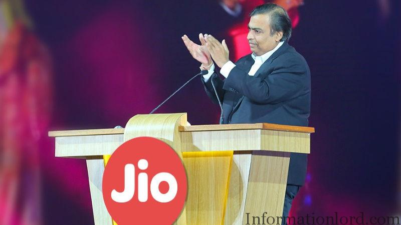 How to recharge after Jio Summer Surprise