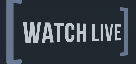 Watch Live TV Full HD Free