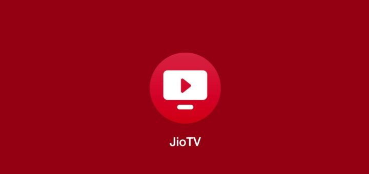 Play Jio TV without Log In