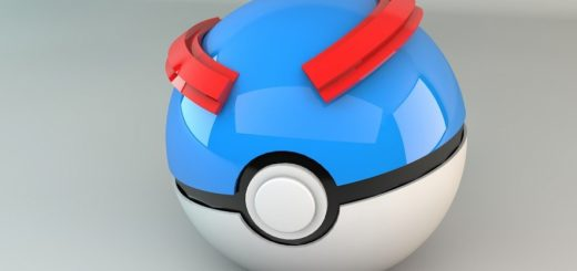 get great ball in pokemon go