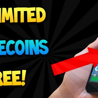 Get Unlimited Pokecoins in Pokemon Go