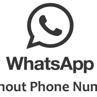 Get Virtual Number to Activate WhatsApp